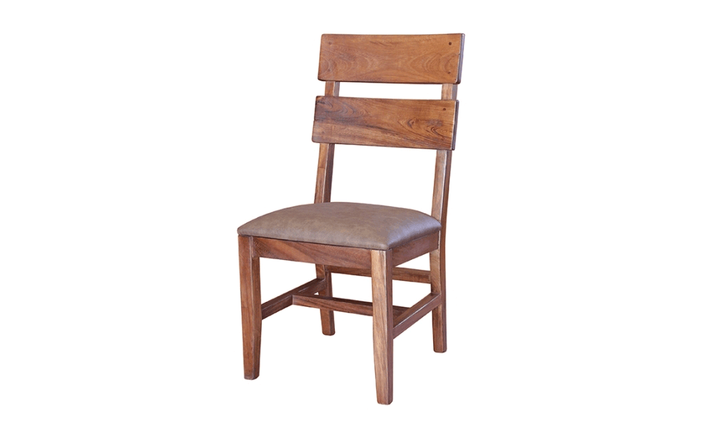 Parota IFD866-CHAIRS Side Chair