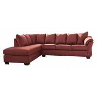 Darcy 2-PieceSectional