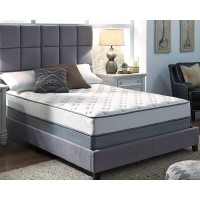 Tori Ltd Queen Mattress