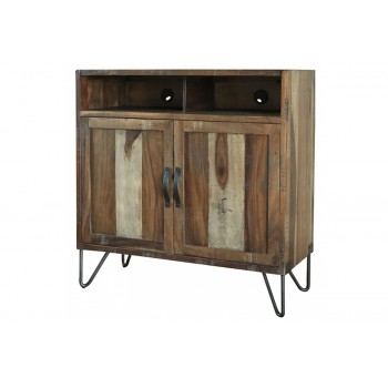 Taos IFD860-TVCHST TV Chest