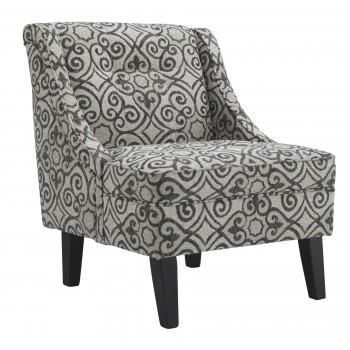 Kestrel - Driftwood - Accent Chair