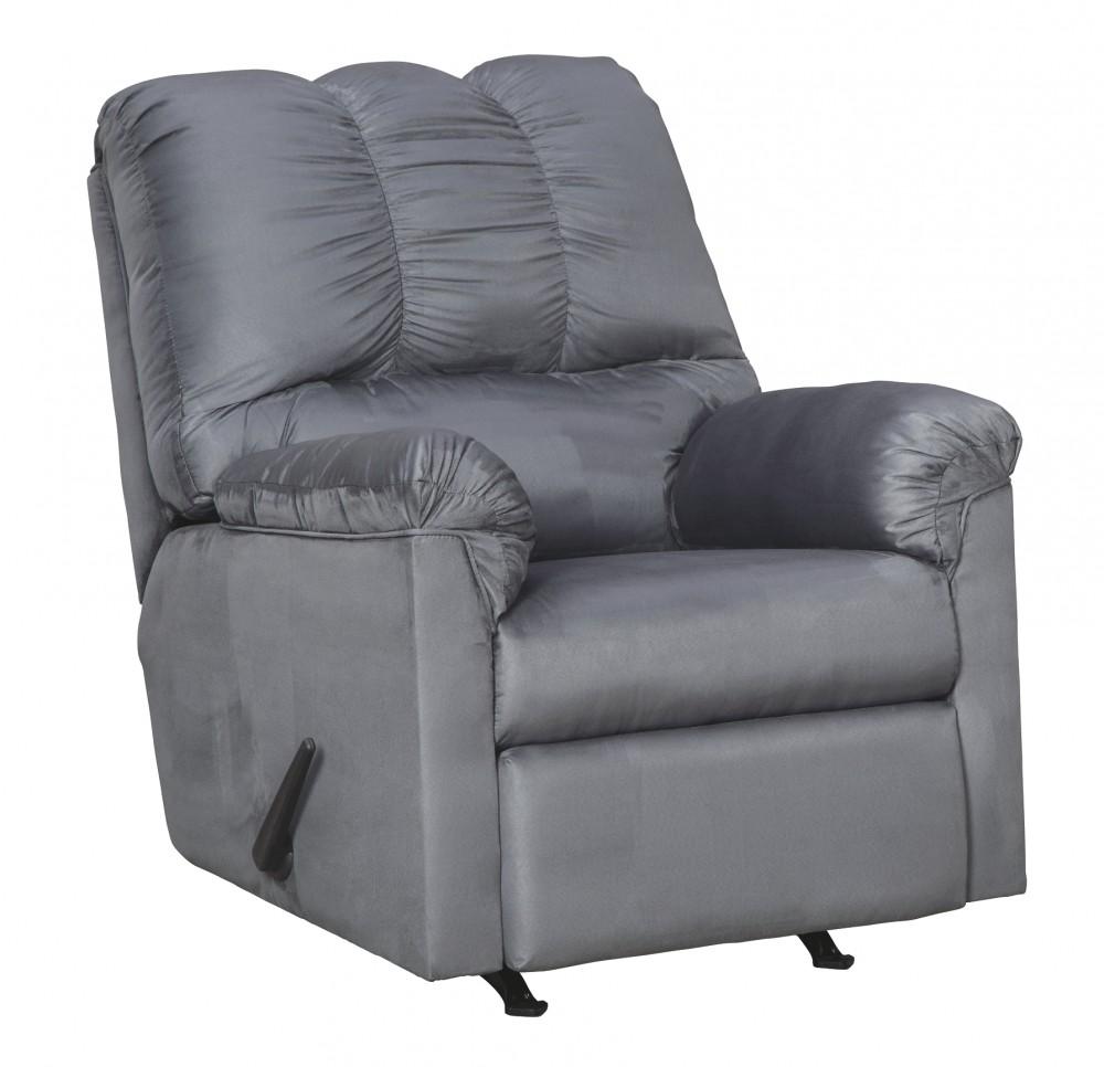 Remarkable Darcy Steel Recliner Lamtechconsult Wood Chair Design Ideas Lamtechconsultcom