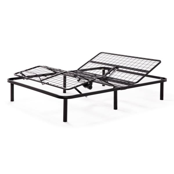Malouf Adjustable Bed Base Queen