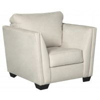 Filone - Ivory - Chair