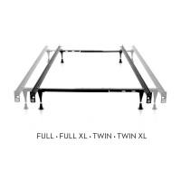 Twin/Full