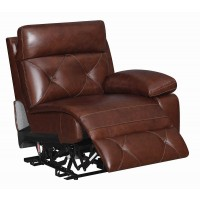 CHESTER MOTION COLLECTION - Raf Power2 Recliner