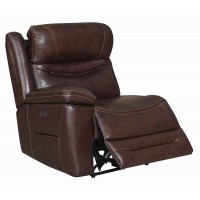 DESTIN MOTION COLLECTION - Laf Power2 Recliner