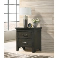 NEWBERRY COLLECTION - Nightstand