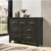 NEWBERRY COLLECTION - Dresser