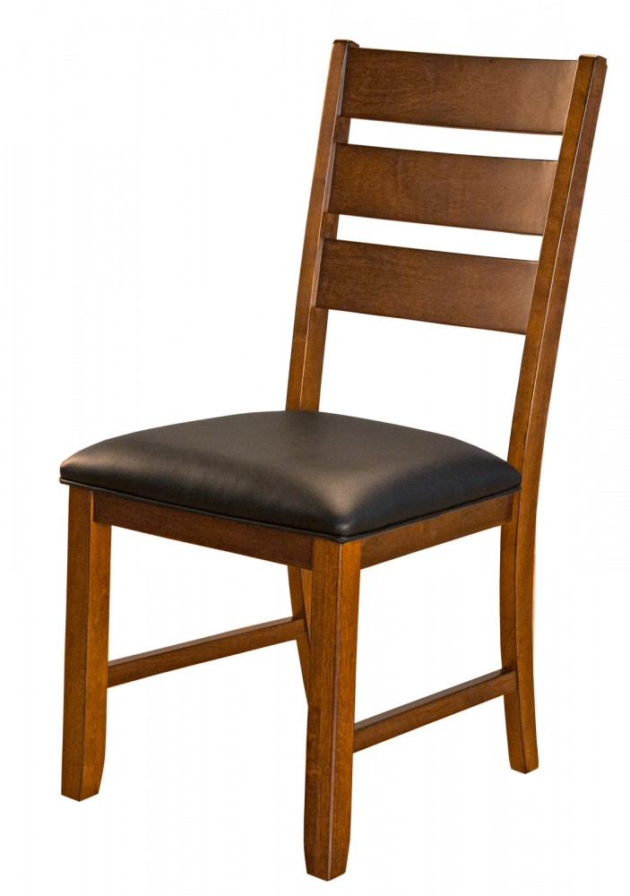 Mason MAS-MA-2-55-K Side Chair