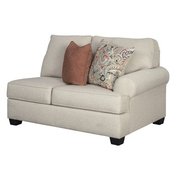 Amici Right-Arm Facing Loveseat