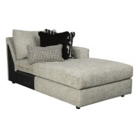 Ravenstone Right-Arm Facing Corner Chaise
