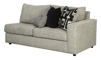 Ravenstone Right-Arm Facing Sofa