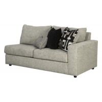 Ravenstone Right-Arm Facing Sofa