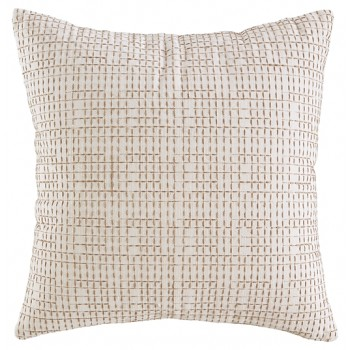 Arcus - Cream - Pillow