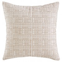 Arcus - Cream - Pillow