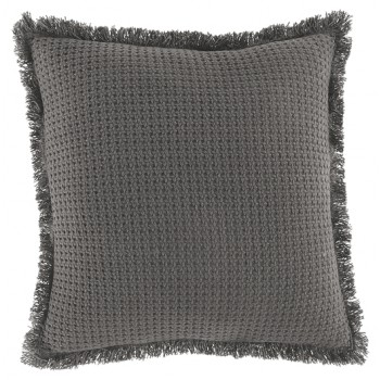 Ruysser - Gray - Pillow
