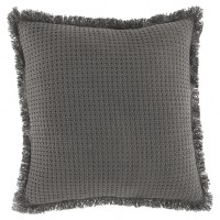 Ruysser - Gray - Pillow