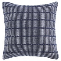 Rabia - Navy - Pillow