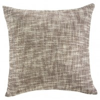 Hullwood - Natural/Taupe - Pillow