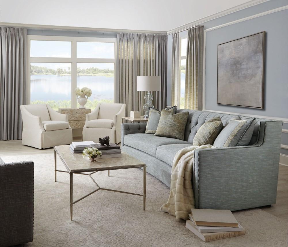 Chandler Sofa Group