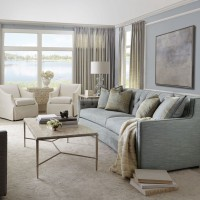Chandler Sofa Group