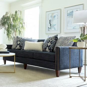 Winthorpe Sofa