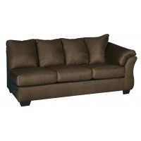 Darcy - Cafe - RAF Sofa