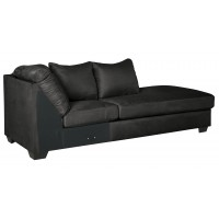 Darcy Right-Arm Facing Corner Chaise
