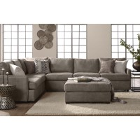 10800 Sectional