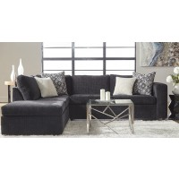 1100 Sectional