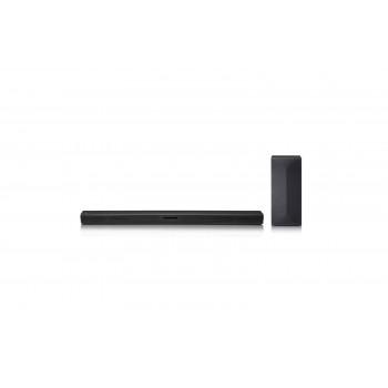 LG 2.1ch 300W Sound Bar