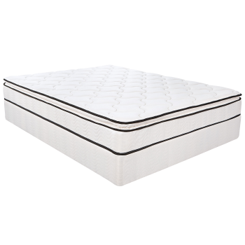Assure Pillow Top Full Mattress