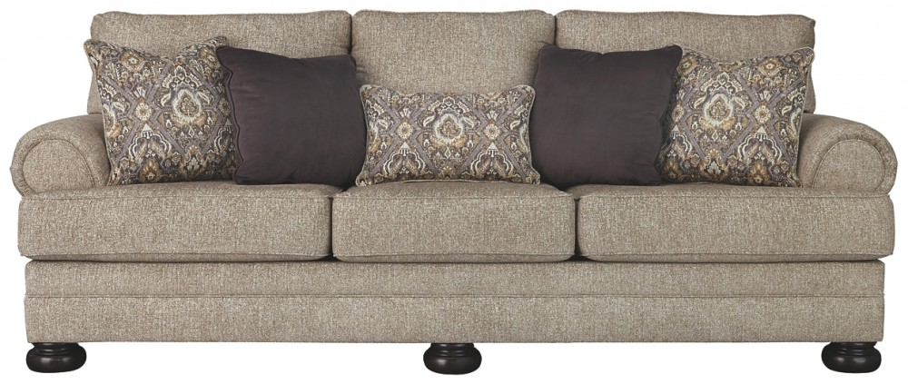 Sensational Kananwood Oatmeal Sofa Gmtry Best Dining Table And Chair Ideas Images Gmtryco