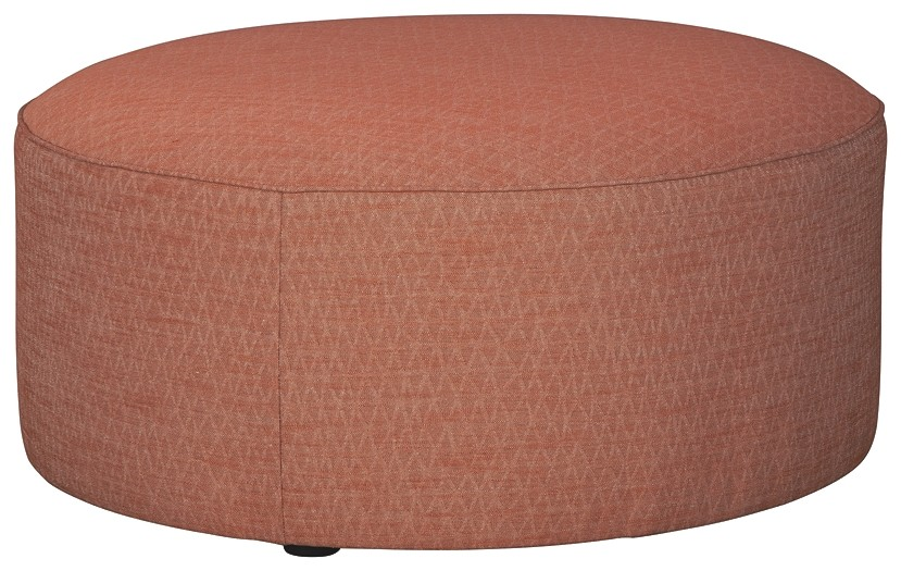 Brilliant Almanza Wheat Oversized Accent Ottoman Alphanode Cool Chair Designs And Ideas Alphanodeonline