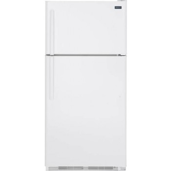 20.8 Cu. Ft. Crosley Top Mount Refrigerator