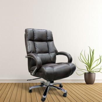 DC300HD Cafe Desk Chair