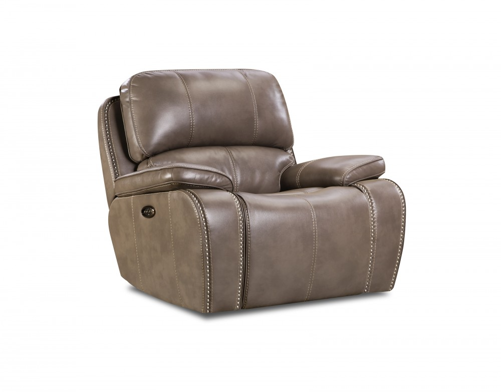 Reclining Sofa James Town 88907 30 Living Room