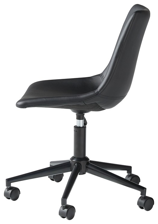 Terrific Office Chair Program Multi Home Office Swivel Desk Chair Machost Co Dining Chair Design Ideas Machostcouk