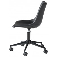 Office Chair Program - Multi - Home Office Swivel Desk Chair
