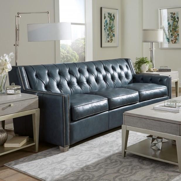 Magnificent Chatham Leather Sofa Leather Plantation Furniture Machost Co Dining Chair Design Ideas Machostcouk