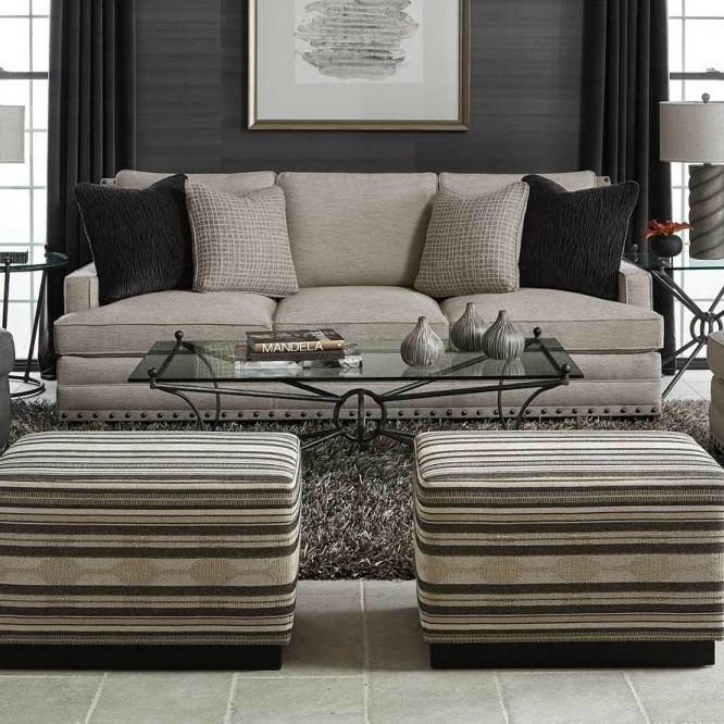 Montview Sofa