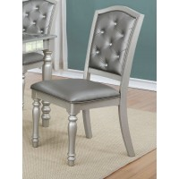 Soho Box of 2 Chairs
