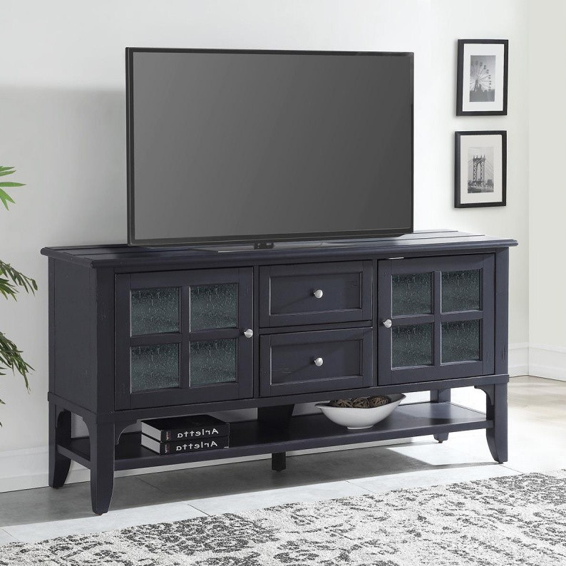 Gatehouse Media Console