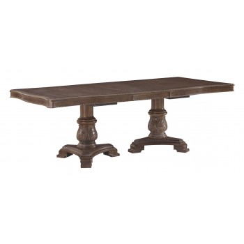 Charmond - Dining Room Table