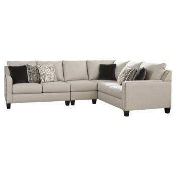 Hallenberg 3-Piece Sectional