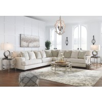 Rawcliffe - 3-Piece Sectional