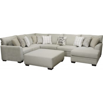 Middleton Sectional