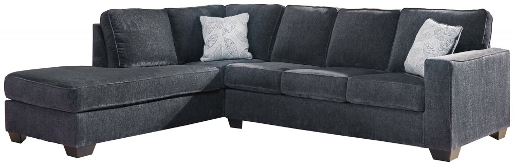 Altari - Altari 2-Piece Sectional with Chaise