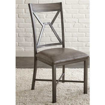 Alamo Side Chair